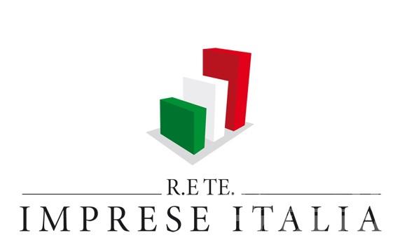 Rete imprese Italia, la denuncia: «piccole e micro attività dimenticate dalla Regione»