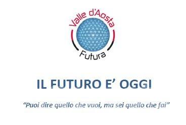 Elezioni: nasce il Movimento civico Valle d'Aosta Futura