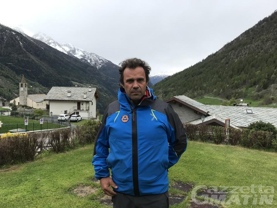 Corruzione a Oyace: l'ex sindaco Remo Domaine patteggia 18 mesi
