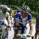 cervino-cycling-marathon-foto-acmediapress