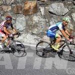 cervino-cycling-marathon-foto-acmediapress