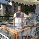 challand-st-anselme-la-v-fehta-da-tchivra-foto-teresa-marchese