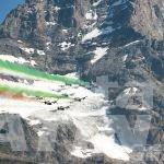 frecce-tricolori-sul-cervino-foto-max-altini
