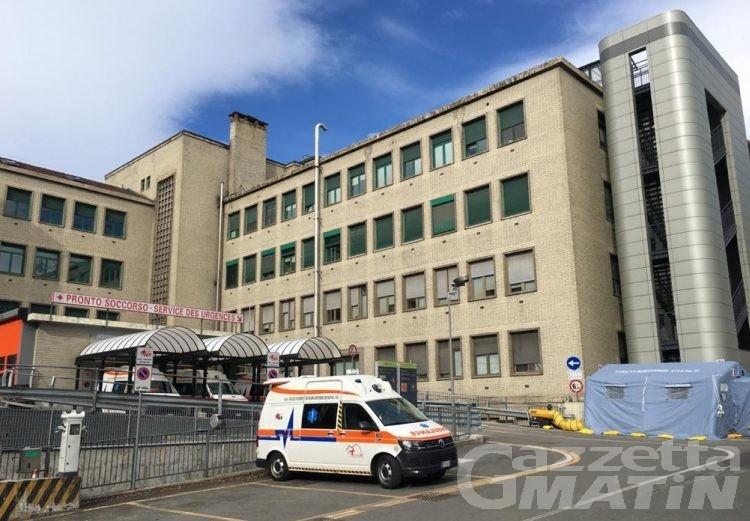 Fase 3: bonus Covid-19 ai sanitari, il Consiglio dei Ministri dice NO