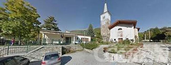 Consiglio Aosta: «La scuola di Porossan non chiuderà»