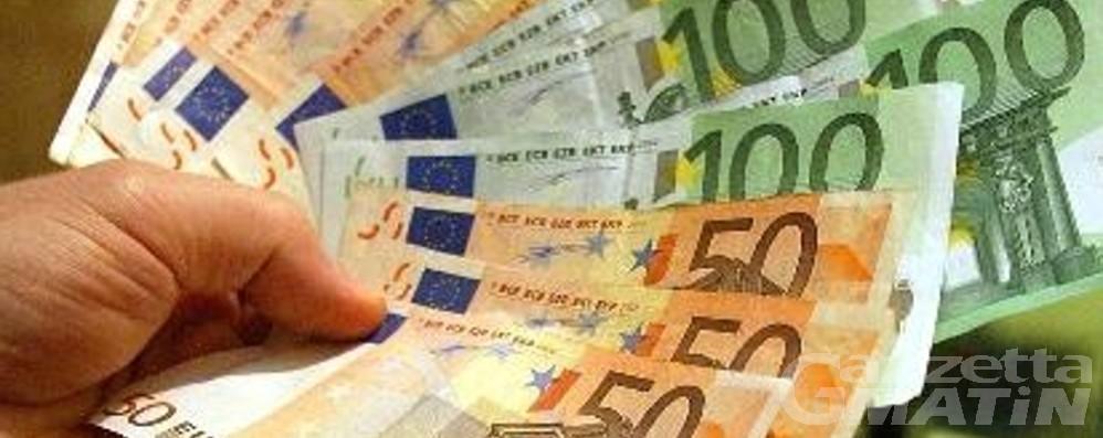 Cassa integrazione: pagamenti al palo per gli artigiani