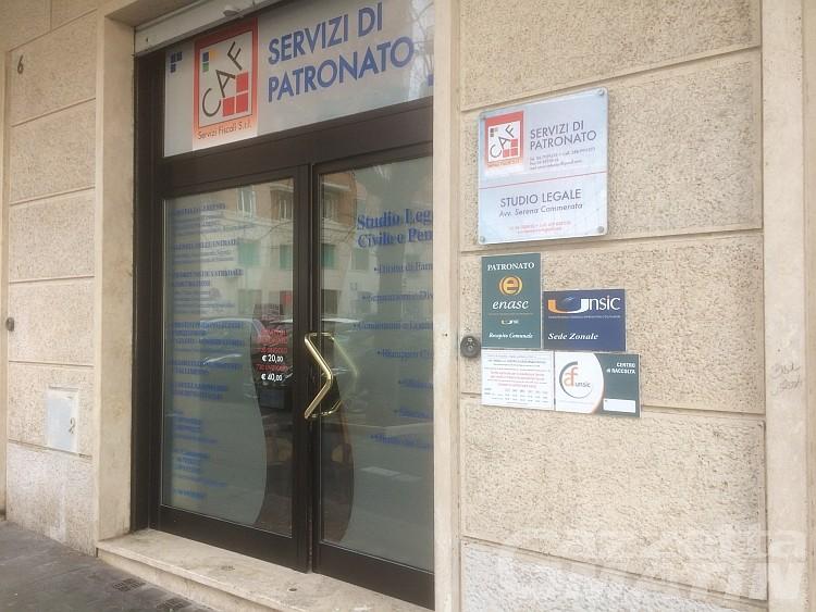 Valle d'Aosta: reddito di cittadinanza, è boom, Caf in difficoltà