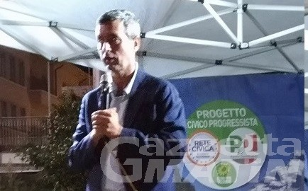 Elezioni, Orlando (Pd): «La lotta alle mafie tra i nostri obiettivi principali»