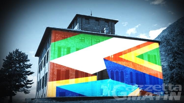 Gamba Fest, due giorni per celebrare l'arte a Châtillon