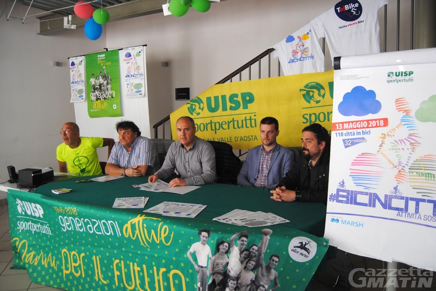 Covid e sport: la UISP dice basta ai furbetti