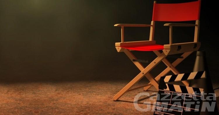Cinema, si cercano comparse per un cortometraggio