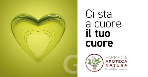 Salute: campagna di prevenzione gratuita alla farmacia Nicola di Aosta