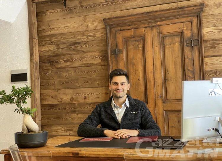 VdA Home: esperienza e serietà per la tua casa in media Valle