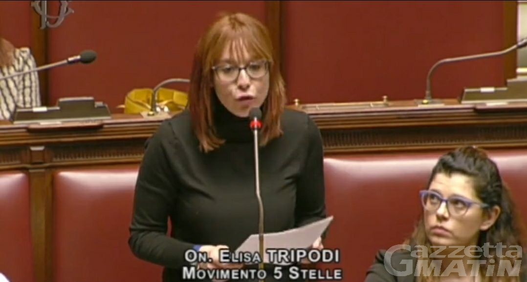 Rigenera Italia: 7,5 milioni per i comuni valdostani