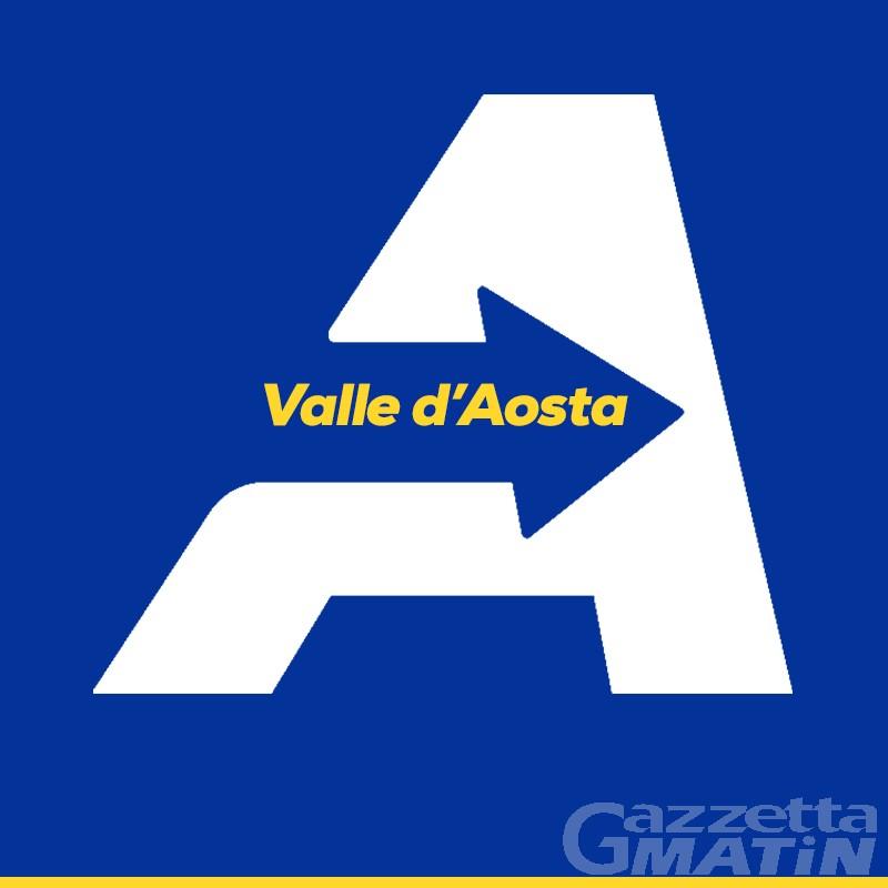 Fiducia a Conte, Azione: «L'autonomia non merita di essere barattata»