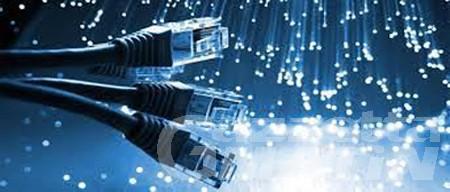 Scuola: entro tre anni fibra ottica per tutti i plessi della Valle d'Aosta