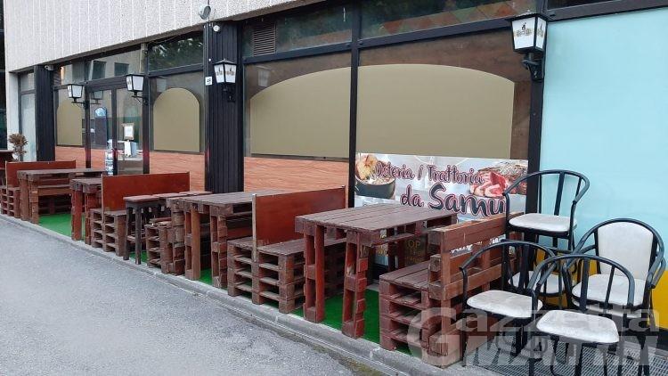 Festa di compleanno con 25 invitati nonostante divieto di assembramento, chiuso un locale di Saint-Christophe