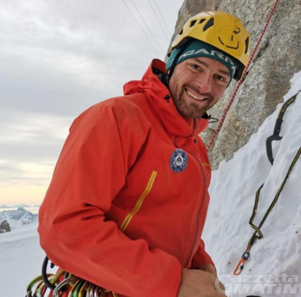 Elezioni Guide alpine Valle d'Aosta, sorpresa: tre liste in corsa, commissariamento scongiurato