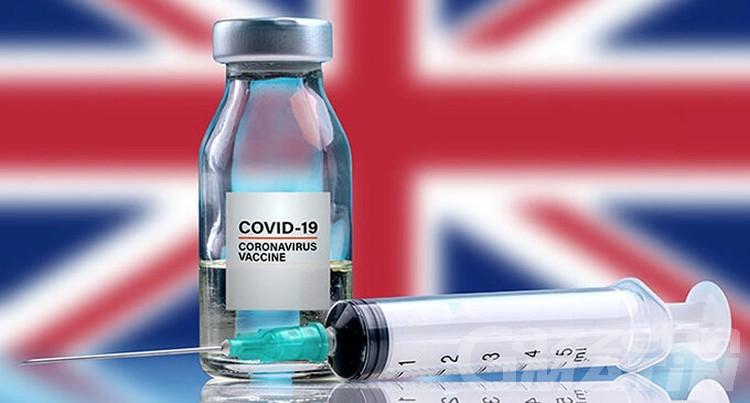 Coronavirus, variante inglese: prosegue il tracciamento dei contatti