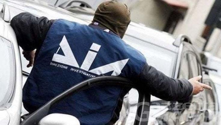 'ndrangheta, relazione DIA: «Mire espansionistiche della mafia in Valle d'Aosta»