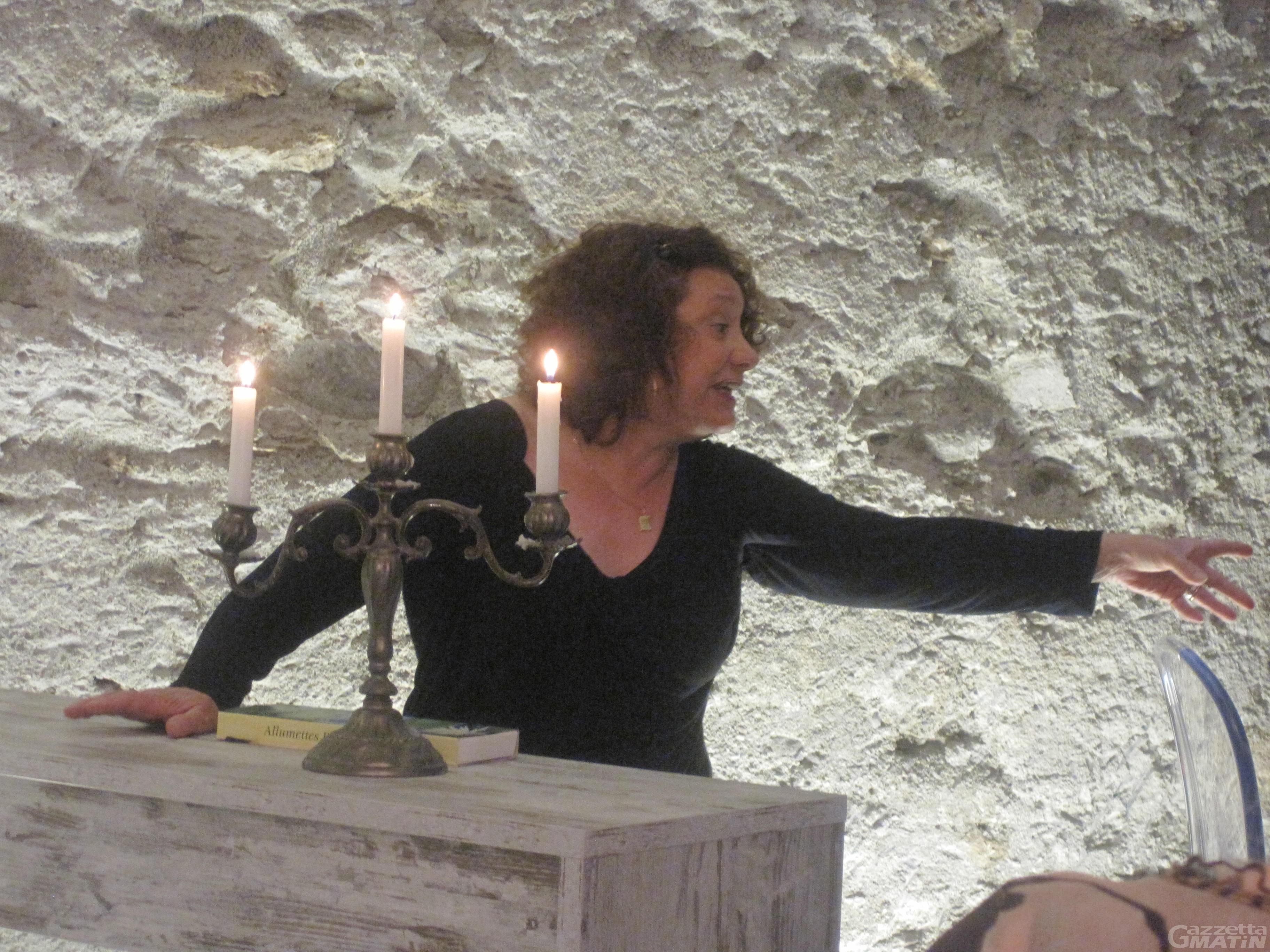 Journées de la Francophonie, deux spectacles gratuits en ligne