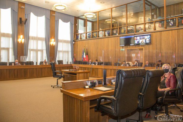 Regione: via libera delle commissioni al Documento finanziario regionale