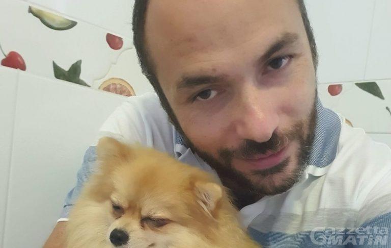 Omicidio Elena Raluca, Gabriel Falloni ha confessato il delitto