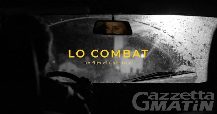 Lo Combat: il film di Gaël Truc cerca sostenitori
