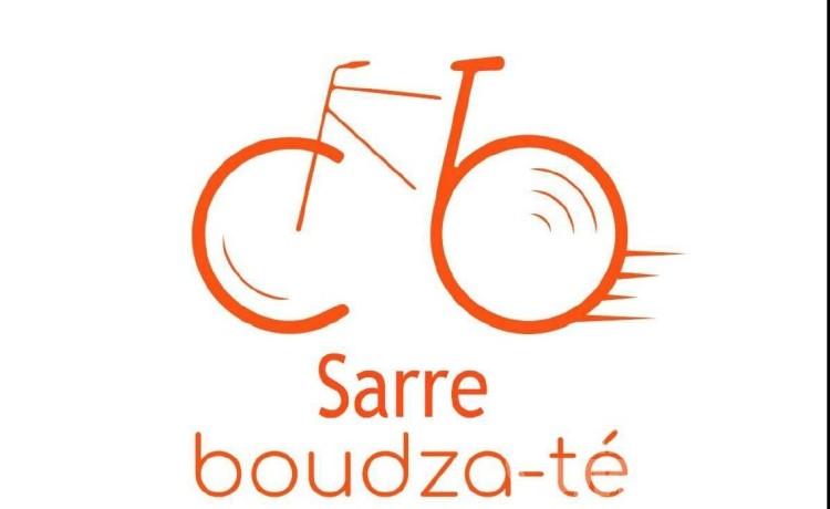 Sarre, da domani scatta il Boudza-Té 2021