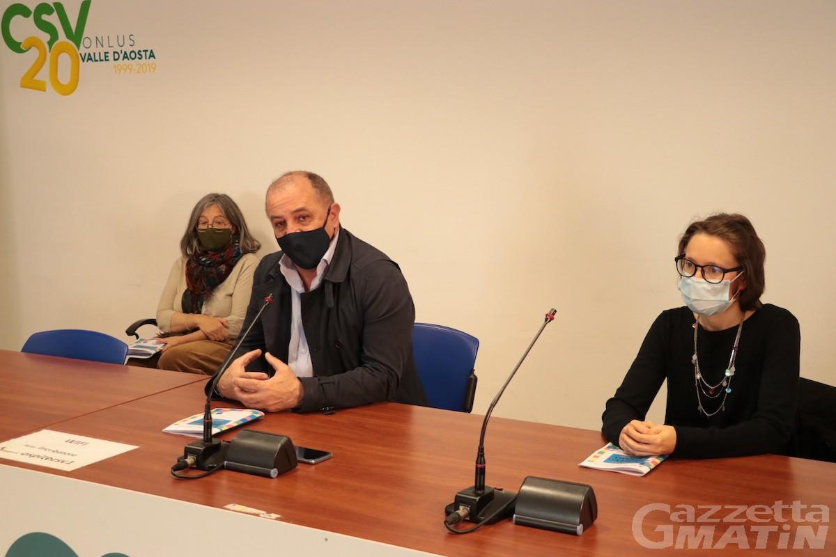 Sociale: 600 mila euro dal ministero del lavoro per 46 progetti